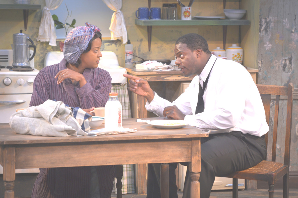 essay on beneatha from a raisin in the sun A raisin in the sun: a raisin in the sun: mama character analysis essay sample pages: 2 beneatha was punished for her actions for not believing in god.