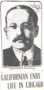 HERBERT KULLMAN.
