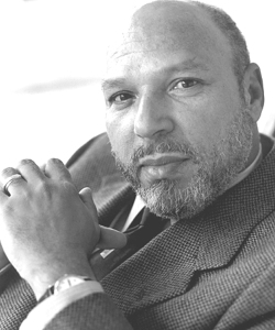 AUGUST WILSON. howard.edu