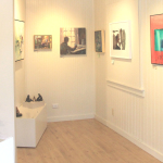 GALLERY 621 has reopened at a new location. Keri Luiz/Staff