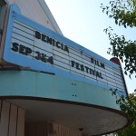 Once again, the Majestic Theatre will be hosting the Benicia Film Festival for two of its three days. (Photo by Nick Sestanovich)