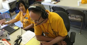 Benicia Amateur Radio Club hosting field day this weekend