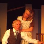 Classic Arthur Miller play debuts at Bay Area Stage on Friday