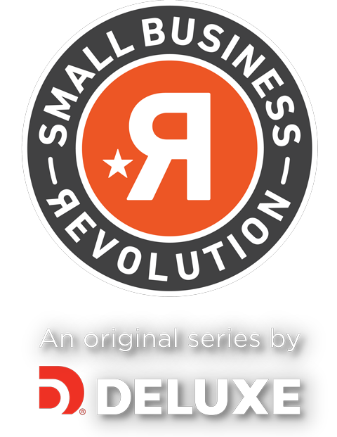 Benicia named to top five in competition for Season 5 of Small Business  Revolution